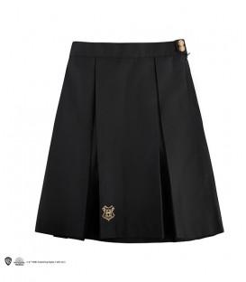 Hogwarts Student Skirt Hermione Granger