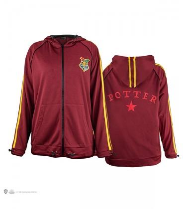 Harry Potter Gryffindor Jacket Triwizard Tournament
