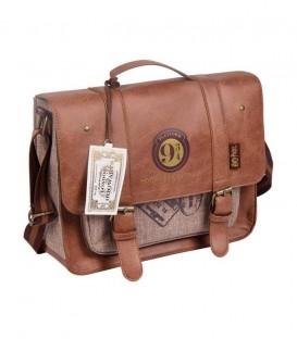 Shoulder Bag Hogwarts Express Harry Potter