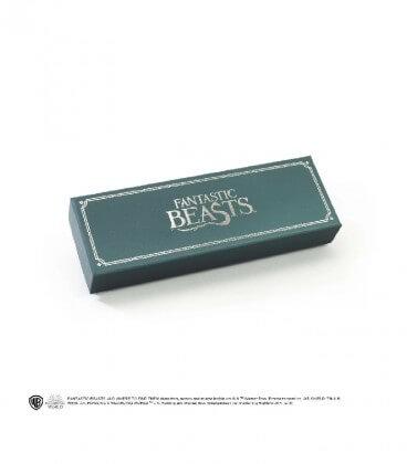 Niffler Pen - Fantastic Beasts