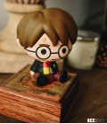 Mini coin Harry Poter