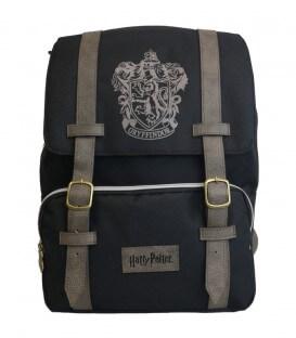 Gryffindor Vintage Backpack