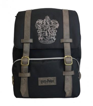 Sac à dos Gryffondor Vintage,  Harry Potter, Boutique Harry Potter, The Wizard's Shop
