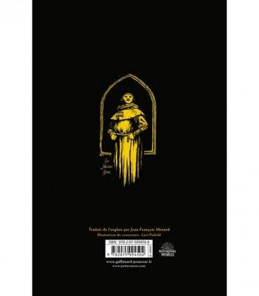 Livre Harry Potter à l'école des Sorciers Poufsouffle Edition Collector,  Harry Potter, Boutique Harry Potter, The Wizard's Shop