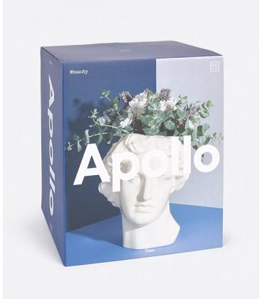 Vase Apollon,  Harry Potter, Boutique Harry Potter, The Wizard's Shop