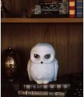 Lampe Hedwige  Harry Potter