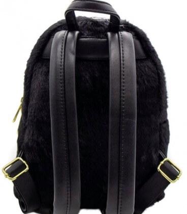 Mini Backpack Niffleur Plush Loungefly Fantastic Beasts