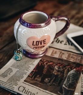 Mug Love Potion