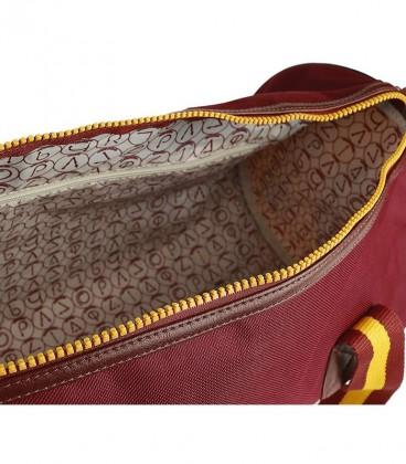Harry Potter Hogwards Express 9 3/4 Bag