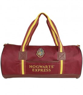 Harry Potter Hogwards Express 9 3/4 Bag