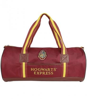 Sac de voyage Hogwarts Express 9 3/4 Harry Potter,  Harry Potter, Boutique Harry Potter, The Wizard's Shop