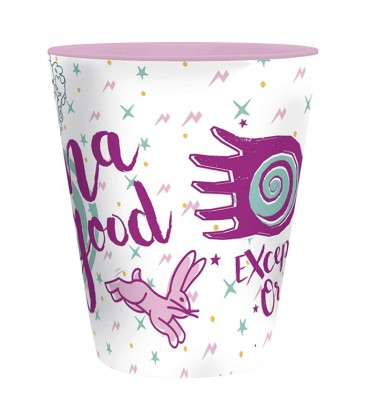 Luna Lovegood Mug Harry Potter
