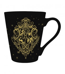 Tasse Mug Phoenix Harry Potter,  Harry Potter, Boutique Harry Potter, The Wizard's Shop