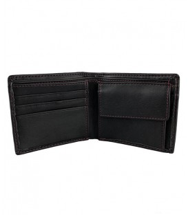 Gryffindor Wallet
