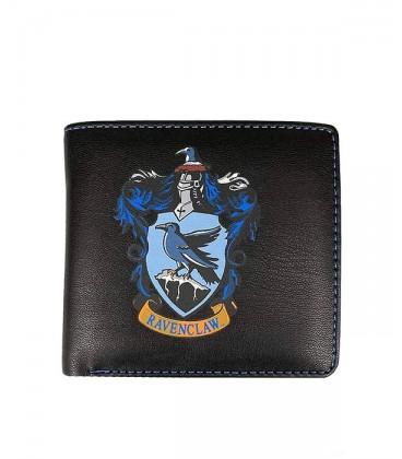 Portefeuille Serdaigle Harry Potter,  Harry Potter, Boutique Harry Potter, The Wizard's Shop