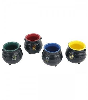 Espresso Potion Mug Inner Color Set