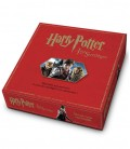 Harry Potter: The Game of Spells