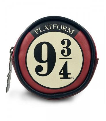Porte-monnaie Harry Potter Hogwarts Express 9 & 3/4,  Harry Potter, Boutique Harry Potter, The Wizard's Shop