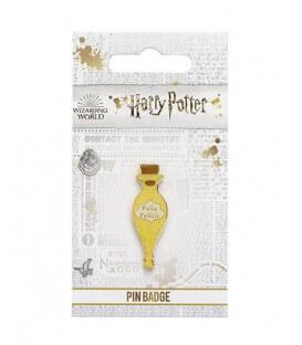 Felix Felicis Pin - Harry Potter