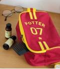Trousse Harry Potter Quidditch