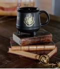 Mug Chaudron Hogwarts Harry Potter