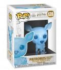 Figurine POP! Patronus Snape n° 128 - Harry Potter