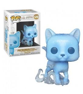 Figurine POP! Patronus McGonagall n° 129 - Harry Potter