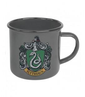 Slytherin Email Mug