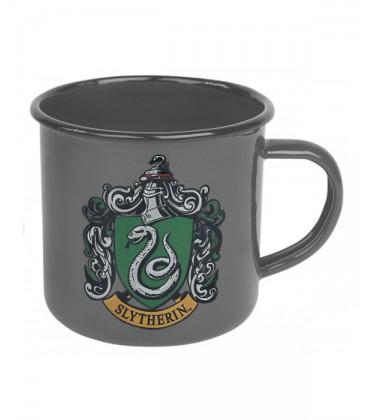Mug Email Serpentard,  Harry Potter, Boutique Harry Potter, The Wizard's Shop