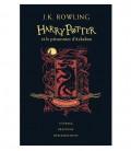 Harry Potter et le prisonnier d'Azkaban Gryffondor Edition Collector