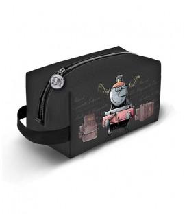 Hogwarts Express Toiletry Bag
