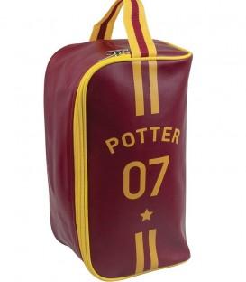 Trousse Harry Potter Quidditch,  Harry Potter, Boutique Harry Potter, The Wizard's Shop