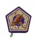 """""""Chocolate Frog"""" Wallet - Harry Potter"""