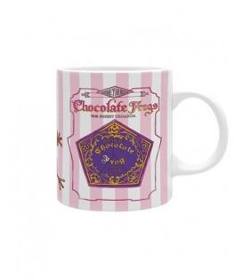 Honeydukes Mug 320 ml - Harry Potter
