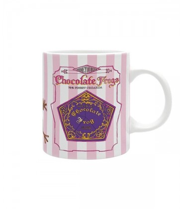Mug Honeydukes 320 ml Harry Potter,  Harry Potter, Boutique Harry Potter, The Wizard's Shop