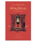 Harry Potter and the Goblet of Fire Gryffindor Collector's Edition