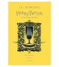 Harry Potter et la Coupe de Feu Poufsouffle Edition Collector