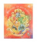 Harry Potter Advent Calendar 24 Doors