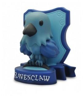 Harry Potter Ravenclaw Crest Chibi XL Money Box