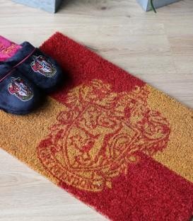 Paillasson Gryffondor,  Harry Potter, Boutique Harry Potter, The Wizard's Shop