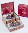 Calendrier de l'avent 2021 Coffret bijoux Harry Potter