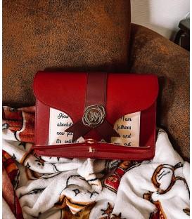 Loungefly handbag Pop Hedwig Harry Potter