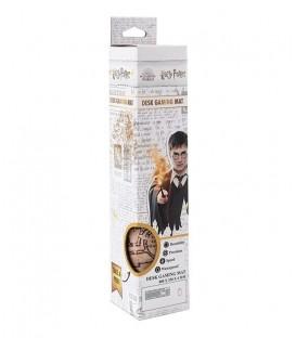 Tapis de souris Carte du Maraudeur,  Harry Potter, Boutique Harry Potter, The Wizard's Shop