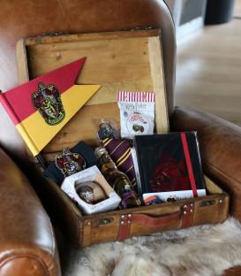 Mystery Box Gryffondor