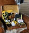 Hufflepuff Mystery Box