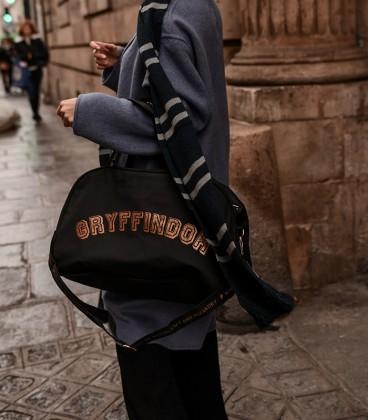 Sac de sport Harry Potter Gryffondor,  Harry Potter, Boutique Harry Potter, The Wizard's Shop
