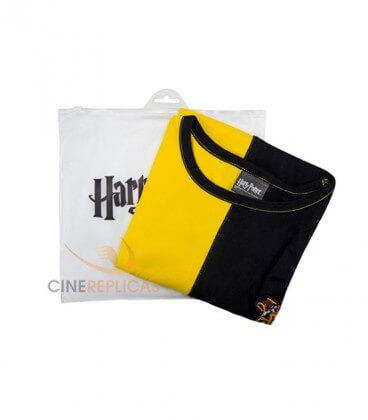 T-shirt - Tournoi des 3 sorciers - Cédric Diggory,  Harry Potter, Boutique Harry Potter, The Wizard's Shop