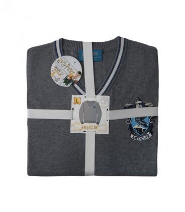 Ravenclaw Sweater