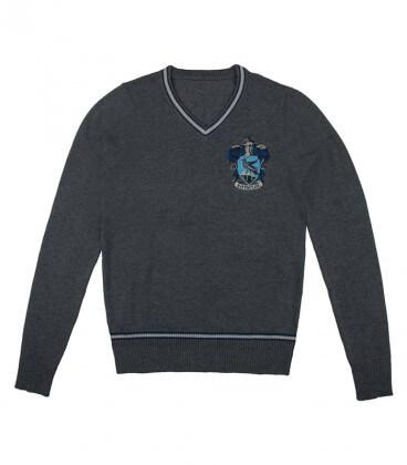 Pull Serdaigle,  Harry Potter, Boutique Harry Potter, The Wizard's Shop
