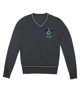 Kids Ravenclaw Sweater